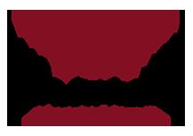 Marlow Design Logo