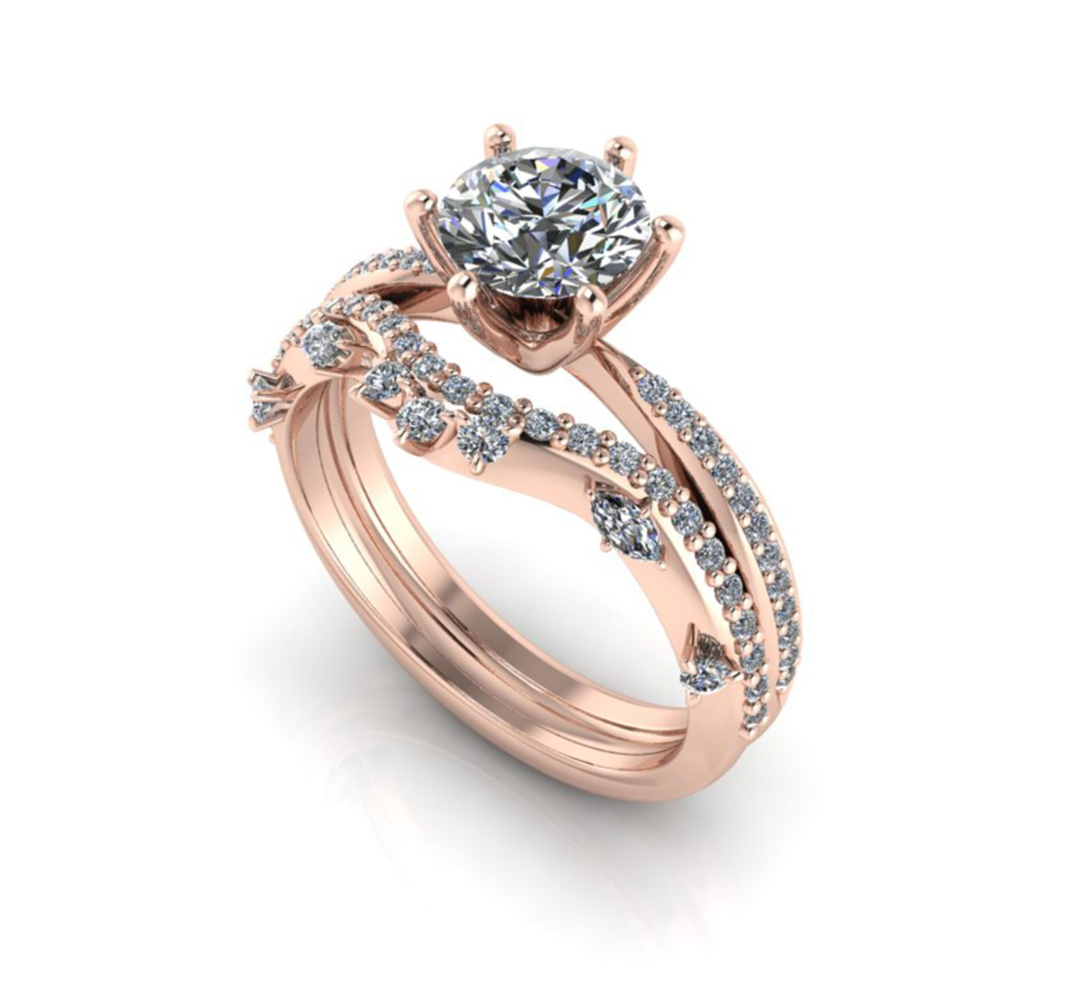 How To Choose The Best Groom's Wedding Ring?