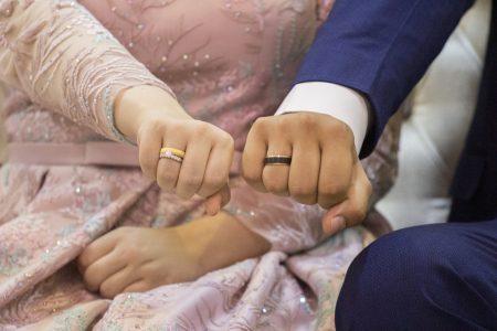 engagement rings calgary